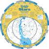 davidlevyplanisphere