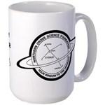 ncsflogotransparentsideweb_mugs